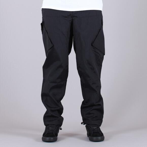 Adidas Skateboarding - Adidas Hex Pants