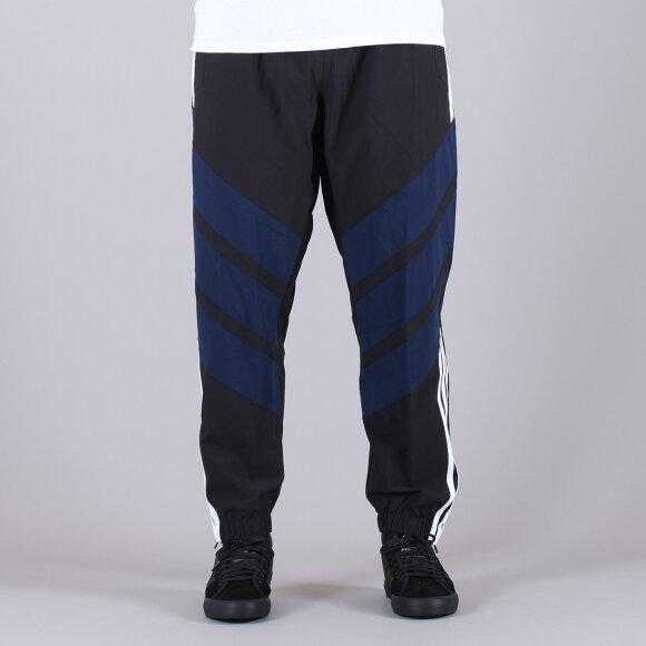Adidas Skateboarding - Adidas SB 3ST Pants