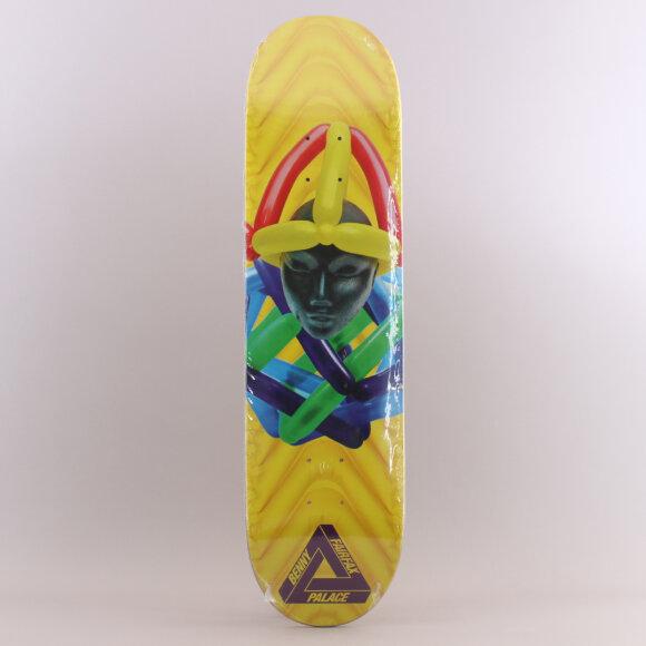 Palace - Palace Fairfax Skateboard