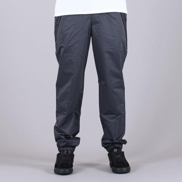 Adidas Skateboarding - Adidas Numbers Pants