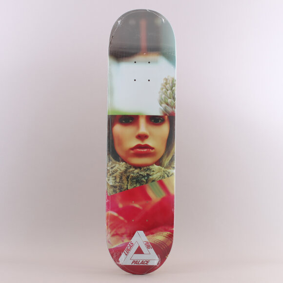 Palace - Palace Pal Skateboard
