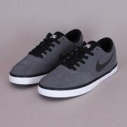 Nike SB - Nike Skateboarding Check Skate Sko