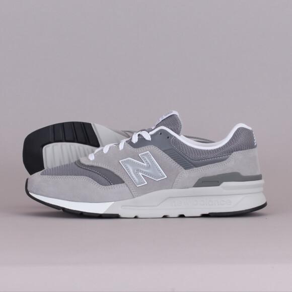 New Balance - New Balance CM997HCA Sneaker