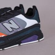 New Balance - New Balance X-Racer Sneaker