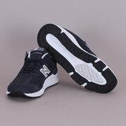 New Balance - New Balance MSX90TTD Sneaker