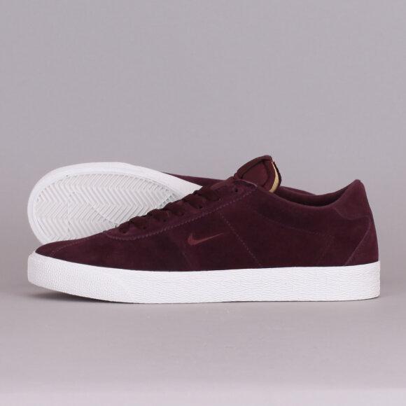 Nike SB - Nike SB Zoom Bruin Skate Shoe
