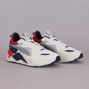 Puma - Puma RS-X Hard Drive Sneaker