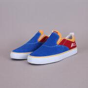 Lakai - Lakai Baker Riley Skate Shoe