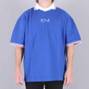 Polar - Polar Pique Surf Tee Shirt