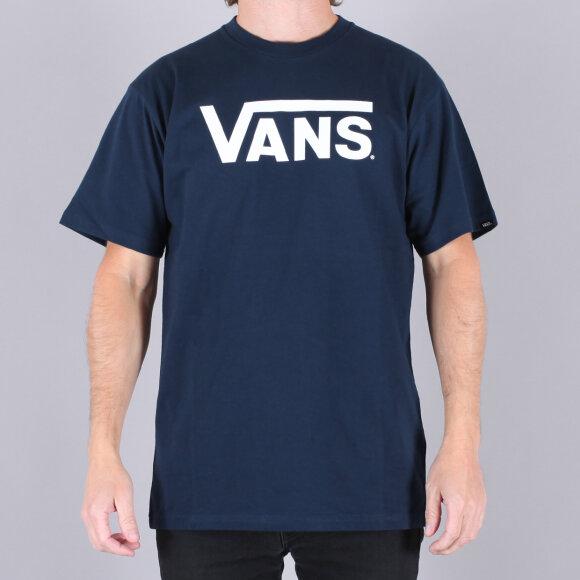 Vans - Vans Classic Tee Shirt