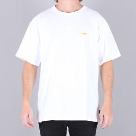 Adidas Skateboarding - Adidas Shmoo Tee Shirt