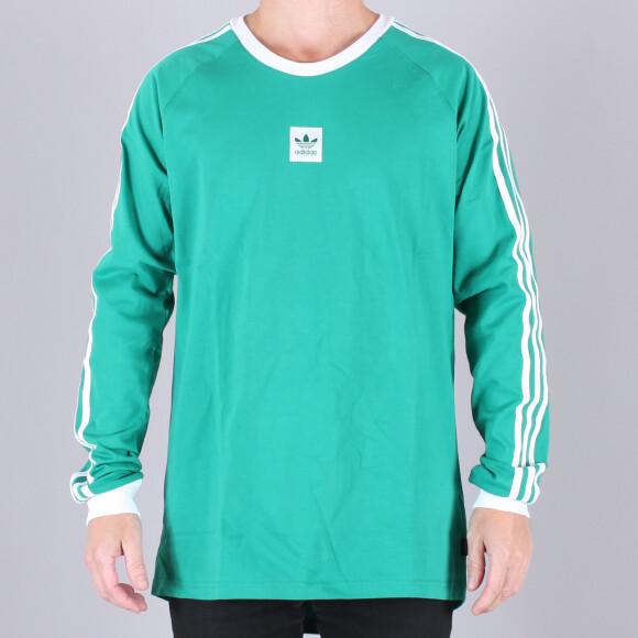Adidas Skateboarding - Adidas SB Cali BB Tee Shirt