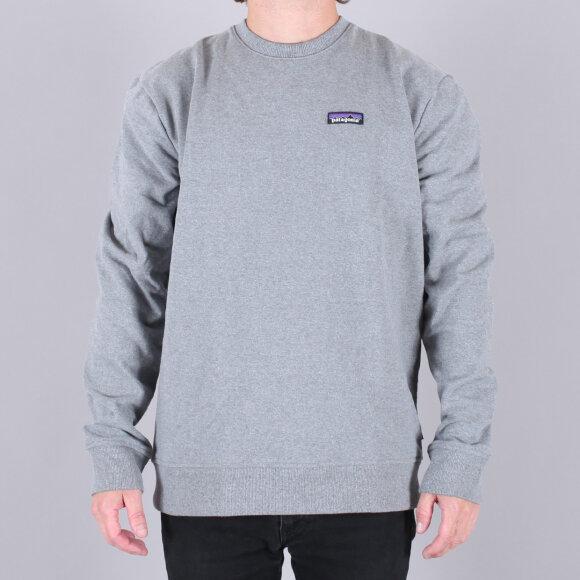 Patagonia - Patagonia Label Uprisal Sweatshirt