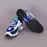 Reebok Classic - Reebok DMX Series 2K Sneaker