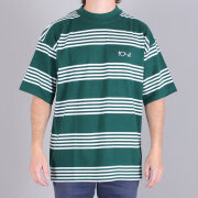 Polar - Polar Striped Surf Tee Shirt