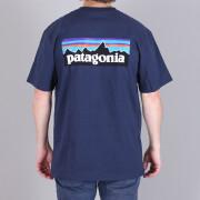Patagonia - Patagonia Responsibili Tee Shirt