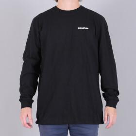 Patagonia - Patagonia Responsibili L/S T-Shirt