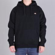 Dickies - Dickies Oklahoma Hood Sweatshirt