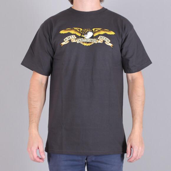 Antihero - Anti Hero Eagle Tee-Shirt