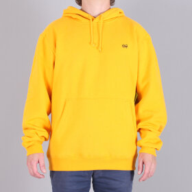 Krooked - Krooked Stock Eyes Hood Sweatshirt