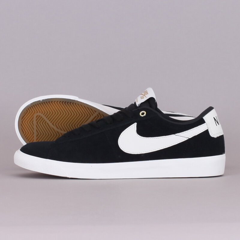 Danmarks største udvalg af skateboards Køb af Nike