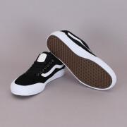 Vans - Vans Chima Pro 2 Skate Sko