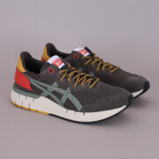 Onitsuka Tiger - Onitsuka Tiger Rebilac Runner Sneaker