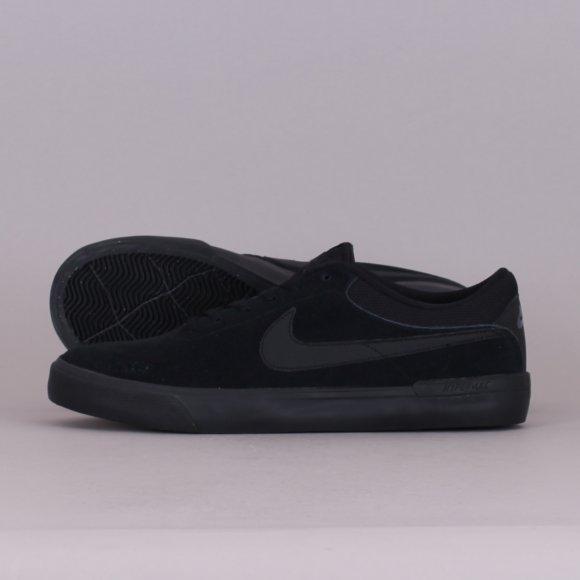 Nike SB - Nike SB Hypervulc Skate Sko