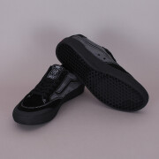 Vans - Vans Berle Pro Black Skate Sko