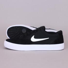 Nike SB - Nike SB Chron Skate Sko