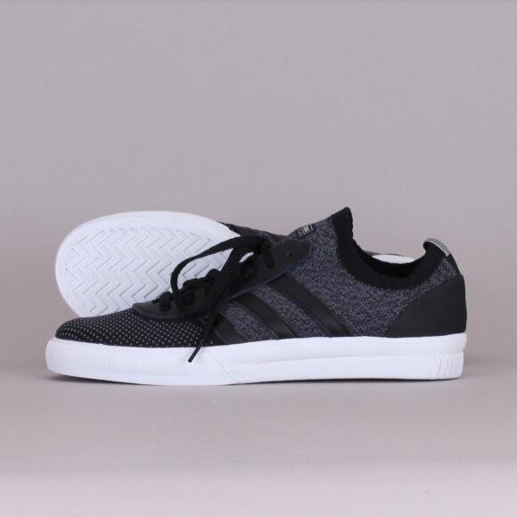 Adidas Skateboarding - Adidas Lucas Premiere Skate Shoe