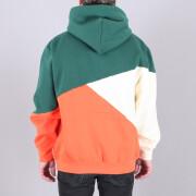 40s & Shorties - 40s & Shorties Split Hoodie Sweatshirt