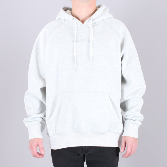 40s & Shorties - 40s & Shorties Premium Hoodie Sweatshirt