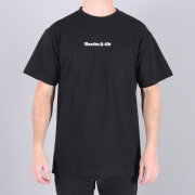 40s & Shorties - 40s & Shorties Reverse Tee Shirt