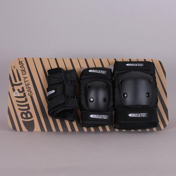 Bullet - Bullet Safety Gear