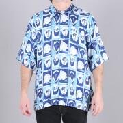 Polar - Polar Art Selfie Shirt
