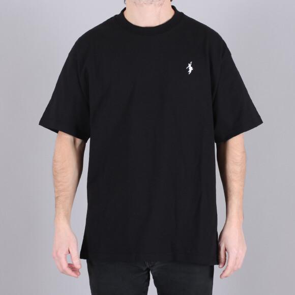Polar - Polar No Comply Tee Shirt