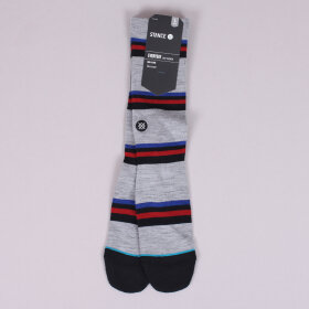 Stance - Stance Foundation Wooly Sokker