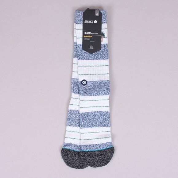 Stance - Stance Foundation Shade Socks