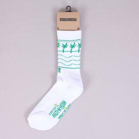 Psockadelic - Psockadelic Socks