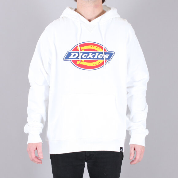 Dickies - Dickies  Nevada Hoodie Sweatshirt