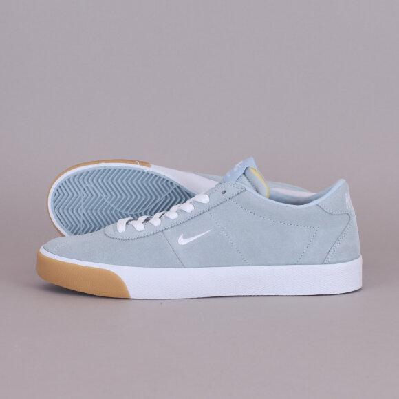 Nike SB - Nike SB Zoom Bruin Skate Sko