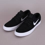 Nike SB - Nike SB Zoom Janoski RM Skate Sko