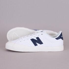 New Balance - New Balance Proctsev Sneaker