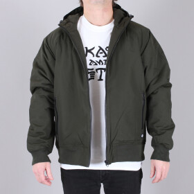 Dickies - Dickies Fort Lee Jacket