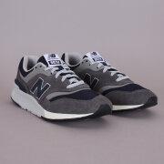 New Balance - New Balance CM997HAX Sneaker