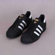 Adidas Skateboarding - Adidas Superstar Sneaker