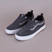 Vans - Vans Kyle Walker Pro Periscope Skate Shoe