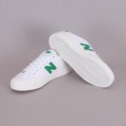 New Balance - New Balance Proctsen Sneaker