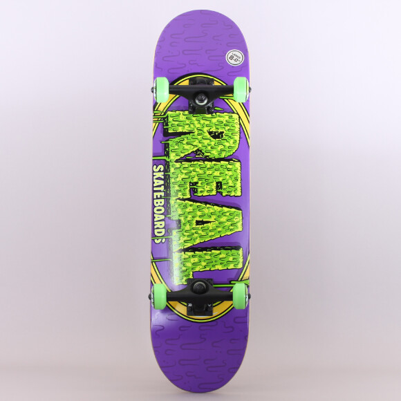 Real - Real Dripstick Komplet Skateboard